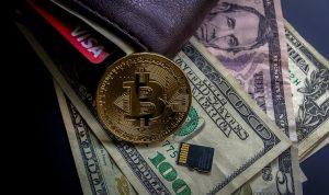 Polen bietet Bitcoin Revolution an